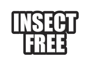 Imagem para Insect Free