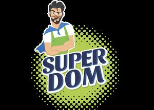 Imagem para Super Dom