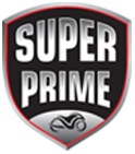 Super Prime