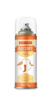 Foto do produto Bassoft