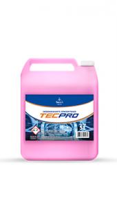 Foto do produto TDG Detergente Concentrado