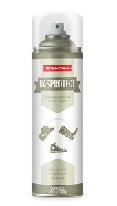 Foto do produto Basprotect